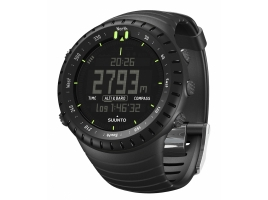 SUUNTO CORE All Black 1.jpg