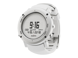 SUUNTO CORE Alu Pure White 1.png