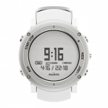 SUUNTO CORE Alu Pure White 5.jpg