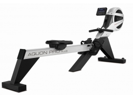 Rower-Aquon-Pro-Plus 1 .jpg