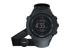SS020674000-suunto-ambit3-peak-black-hr-1.png