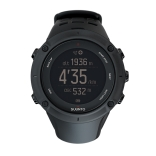 SS020677000-suunto-ambit3-peak-black-1.png