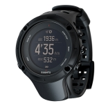 SS020677000-suunto-ambit3-peak-black-2.png
