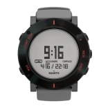 SS020691000-suunto-core-crush-gray-front.png