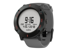 SS020691000-suunto-core-crush-gray-perspective.png