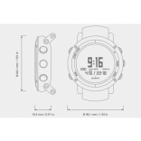 0000016689-6-suunto-core-alu-deep-black-2.jpg
