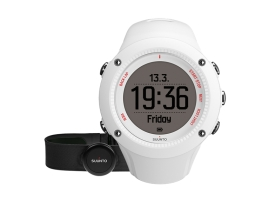 Suunto Ambit3 Run white HR.png