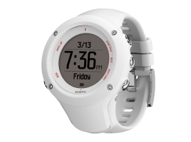 Suunto Ambit3 Run white I.png