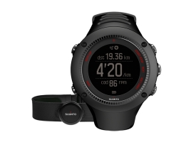 Suunto Ambit3 Run black HR.png