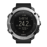 suunto traverse black V.png