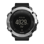 suunto traverse black.png
