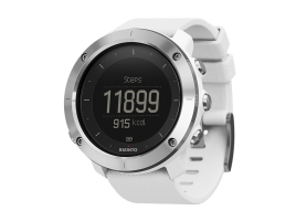 suunto traverse white.png