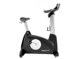 Tunturi Platinum PRO Upright Bike.jpg