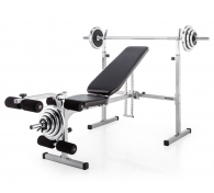 Kettler Weight bench.jpg