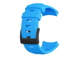 Suunto_Ambit3_Vertical_Blue_Silicone_Strap.png