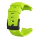 Suunto_Ambit3_Vertical_Lime_Silicone_Strap.png
