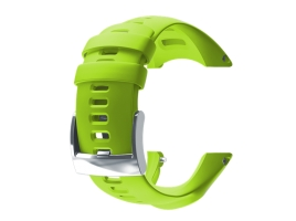 Ambit3 Run Lime strap.png