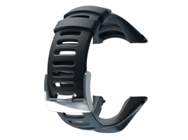 SS019473000-suunto-ambit3-run-black-strap.png