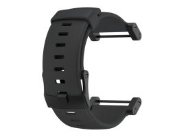 suunto-core-crush-graphite-rubber-strap.png