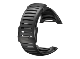 Core-All-Black-Light-Elastomer-Strap-3824.png