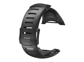 Core-All-Black-Standard-Strap-1291.png