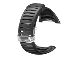 Core-Light-Elastomer-Strap-Black-396.png