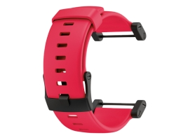 Core-Red-Rubber-Strap-4244.png