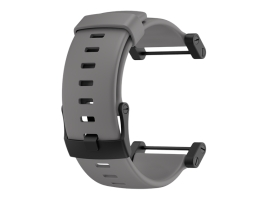 SS020346000-suunto-core-crush-gray-strap.png
