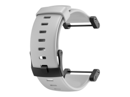 SS020796000-suunto-core-crush-white-strap.png