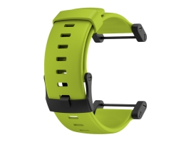 SS020798000-suunto-core-crush-lime-strap.png