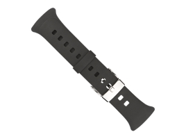 M-Series-Plain-Black-Strap-2917.png