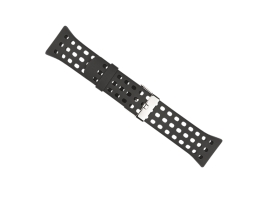 M-Series-Ventilated-Black-Strap-2908.png