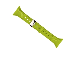 suunto-m2-lime-strap-rope-pattern-800x800px.png