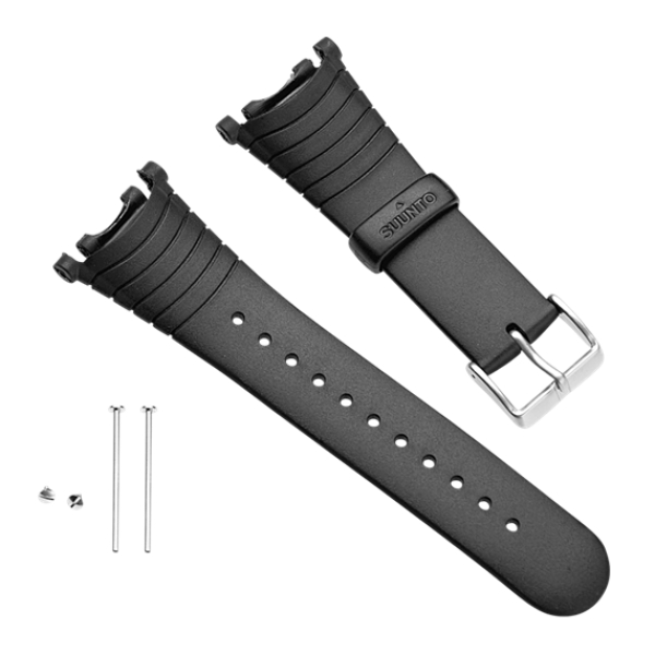 Vector-Strap-Kit---Black-Elastomer-136.png