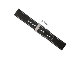 Elementum-Terra-Black-Leather-Strap-Kit-3020.png