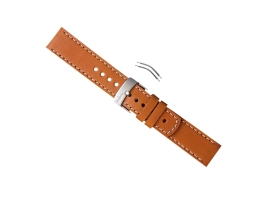 Elementum-Ventus-Brown-Leather-Strap-Kit-3017.png