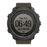 SS022292000_Suunto_Traverse_Alpha_Foliage_Front.png