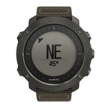 SS022292000_Suunto_Traverse_Alpha_Foliage_Front_View_Cardinal_Direction_POSITIVE.png