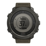 SS022292000_Suunto_Traverse_Alpha_Foliage_Front_View_Moon_phase_POSITIVE.png