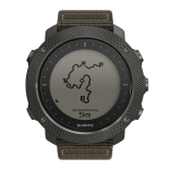 SS022292000_Suunto_Traverse_Alpha_Foliage_Front_View_Route_with_shots_POSITIVE.png
