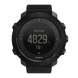 SS022469000_Suunto_Traverse_Alpha_Stealth_Front_View_Altitude_temp_UI_Imperial_NEGATIVE.png