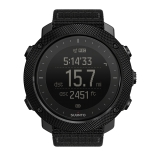 SS022469000_Suunto_Traverse_Alpha_Stealth_Front_View_Distance_Asc_UI_Imperial_NEGATIVE.png