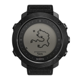 SS022469000_Suunto_Traverse_Alpha_Stealth_Front_View_Route_with_POI_POSITIVE.png