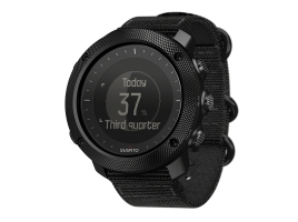 SS022469000_Suunto_Traverse_Alpha_Stealth_Perspective_View_Moon_phase_NEGATIVE.png