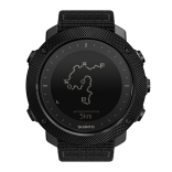 SS022469000_Suunto_Traverse_Alpha_Stealth_Front_View_Route_with_shots_NEGATIVE.png