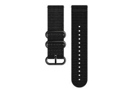 SS022294000_Suunto_Traverse_Alpha_Stealth_Textile_Strap_Kit.png