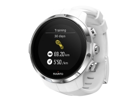 SS022651000-suunto-spartan-sport-white.png