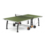 Cornilleau - table 300S Crossover Outdoor HD Shadow - ouverte green.jpg