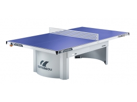 Cornilleau - table 510 M Outdoor - ouverte blue.jpg