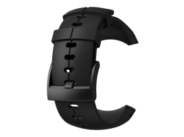 SS022687000-Suunto-Spartan-Ultra-All-Black-Strap.png